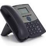 Cisco SPA 303 IP Phone.