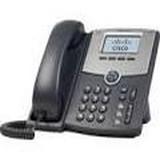 1 Line IP Phone with Display,PoE and Gig
