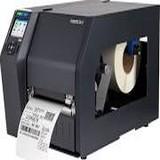 T8308 Thermal Transfer Printer 8