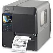 CL408NX PRINTER Industrial 4