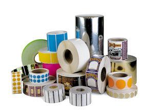 Printing Media and Supplies